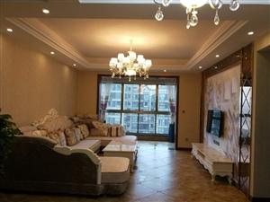 川源第一城3室2厅2卫79.8万元