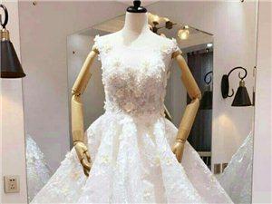 婚紗網店,為您省錢的優質婚紗