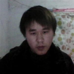 福清本地25岁交友结婚