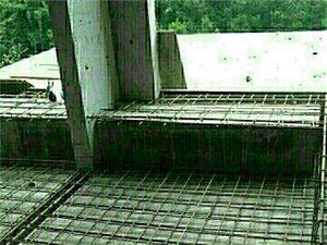 專業閣樓改造