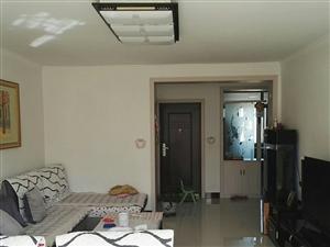 太阳岛142平米,4室2厅2卫