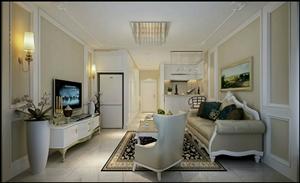 泛华城市广场3室1厅2卫41万元