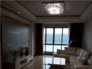 江语长滩3室2厅2卫91.8万元
