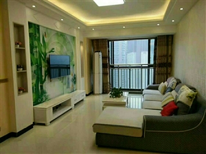 江语长滩2室2厅1卫58万元