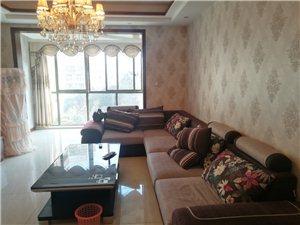 景观贵都3室2厅2卫96.8万元