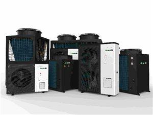 電采暖、電地暖、電暖器、電鍋爐