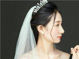 新娘造型,,