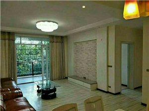 恒利国际7室4厅4卫95.8万元