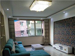 踏水桥3室2厅2卫48.8万元