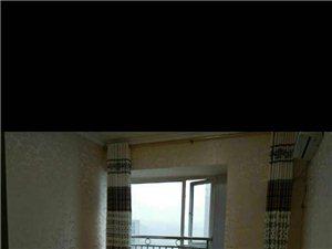江南小区4室2厅2卫51.8万元