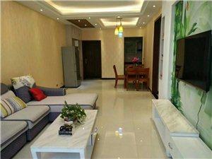 江语长滩2室2厅1卫57.8万元