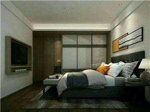 观澜湖观悦3室2厅2卫140万元