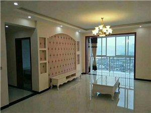 江畔明珠4室2厅2卫74.8万元