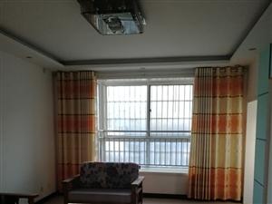 蓝湾嘉园步梯五楼三室两厅两卫装修