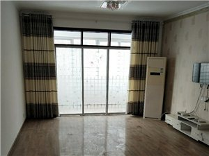 蔡都社区3室2厅2卫28.5万元