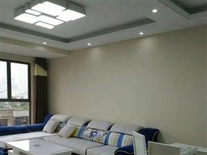 江语长滩2室2厅1卫49.8万元