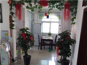 偃师市首阳山镇众志超市楼上3室2厅1卫29万元
