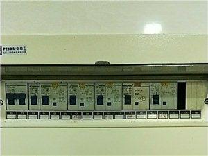 白城专业电工维修