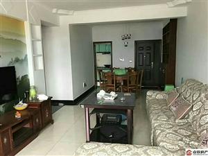 国维・中央府邸3室2厅1卫58.8万元