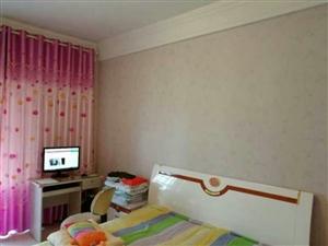 孝义3室2厅1卫37万元