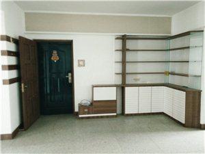丁家庄3室1厅1卫42万元