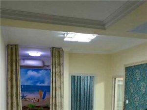 海南儋州兆南熙园2室1厅1卫1500元/月