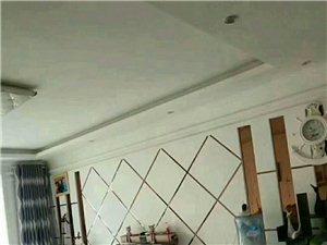 新郑碧水蓝天3室2厅2卫107万元