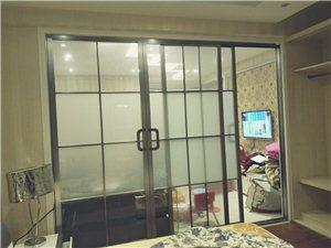 开元盛世2室2厅豪华装修45.5万元