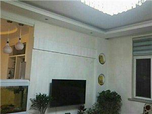 衡王府花园100平3室2厅1卫98万元