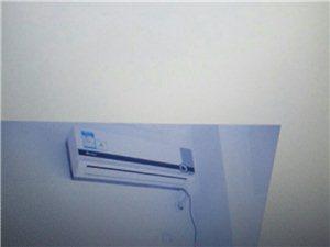 瑜进公寓1室1厅1卫750元/月
