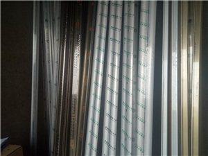 品牌阳台晾衣架批发/零售,全新的,价格不高,各类型号,外飘衣架,