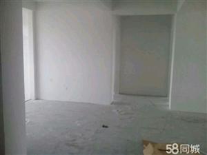 青云紫府3楼123平3室2厅1卫78万元