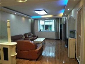 禾田小区3室2厅2卫54.8万元