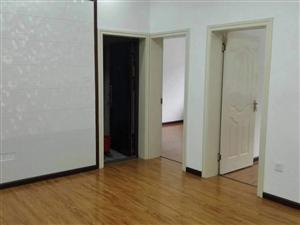 私营经济园2室2厅1卫25.8万元
