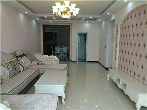 江畔明珠4室2厅2卫69.8万元