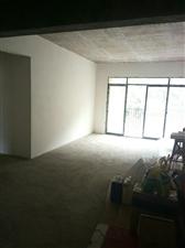 美地华府3室2厅2卫59.8万元