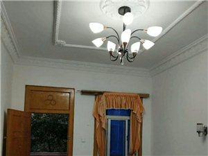乐平东风厂三楼2室2厅1卫600元/月