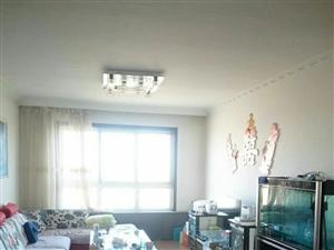 迎宾湖公寓2室2厅1卫