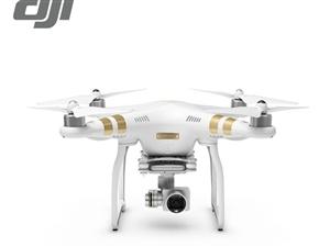 大疆无人机,99成新。可以试飞,有兴趣的来电。
