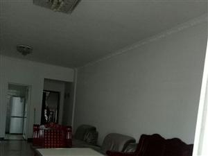 安静,整洁,舒适光明坝2室2厅2卫1000元/月