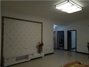 利城名都2室2厅1卫32.8万元