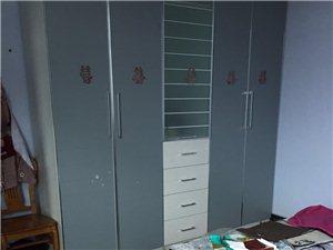 福临门2室喊价34万元。