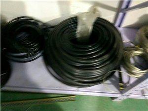 国标电线零售  10平方到70平方1米起卖