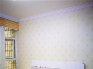 吉安庄五楼,精装修,3室2厅1卫,36万卖价,欢迎来电18990035342