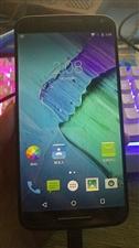 摩托罗拉xt1570     全网通   黑色  16G的, 5.7寸屏幕  买了三个多月了吧,家里...