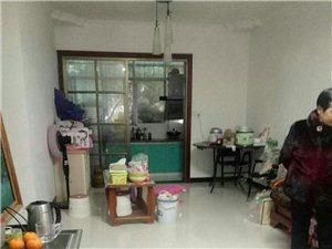 永安镇阳光幼儿园3室1厅1卫45.8万元