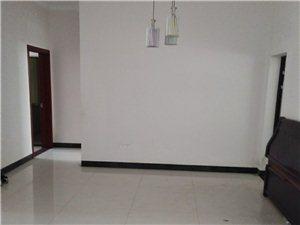 城南中心地段紧邻将军园红色之都4室2厅普装出售