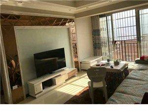 旭峰天悦珑廷3室1厅2卫66万元