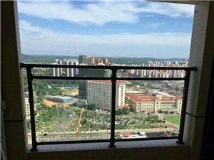 海南儋州亚澜湾4室2厅2卫79万元