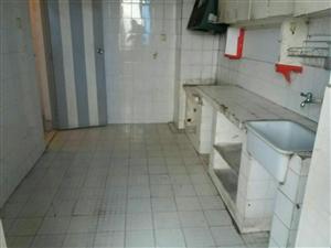 鸿侨大厦2室2厅2卫80.8万元
